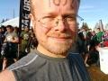 Me pre-race.