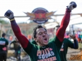 Various pics from Tough Mudder Seattle.